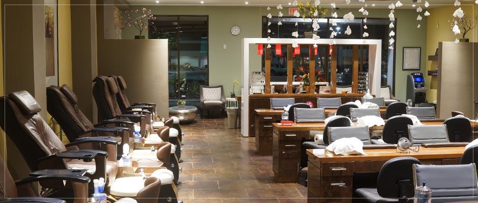 Herie Inn La Mesa Affordable Convenient. Bellevue Northwest Style Olive  Garden